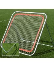Tīkla batuts futbola treniņiem140 x 140 mm