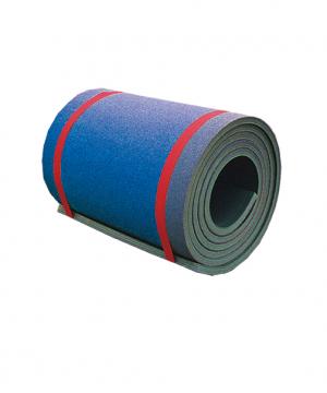 Vingrošanas paklājs 35mm