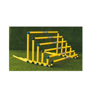 Barjera ar fiksētu augstumu 12-30 cm