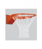 Basketbola groza tīkliņš