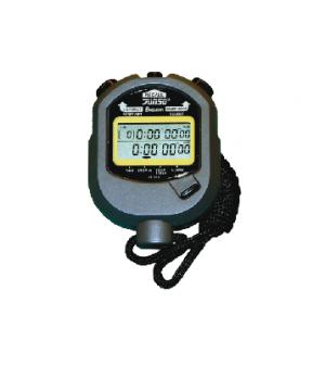 Hronometrs JUNSD 510