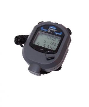 Hronometrs JUNSD 509
