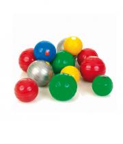Hantele - bumba 1,5 kg