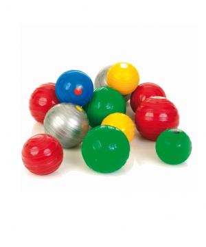 Hantele - bumba 0,5 kg