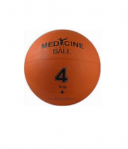 Pildbumba – medicīnas bumba 2 kg