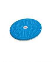 Veselības treniņu disks (L izmērs)