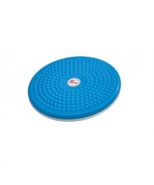 Veselības treniņu disks (S izmērs)