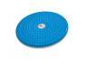 veselibas-disks