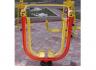 ara-trenazieris-kaju-gurnu-treninam-sporta-inventars