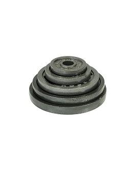 Svaru diski 30/50 mm 1,25kg