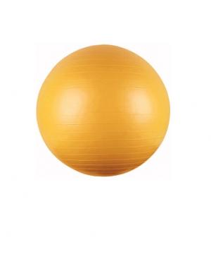 Vingrošanas - fitnesa bumba 65 cm