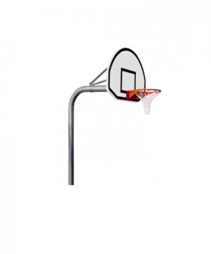 Basketbola grozs GOOSE NECK