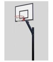 Basketbola grozs EURO COURT