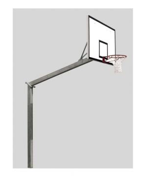 Basketbola grozs SURE SHOT High Extension Unit