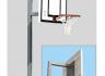 basketbola grozs berniem