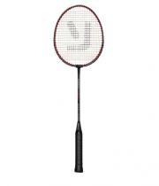 Badmintona rakete YAMASAKI CHALLENGE