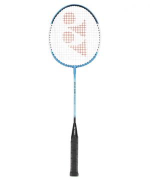 Badmintona rakete YONEX B550