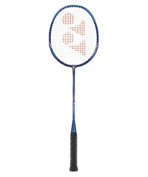 Badmintona rakete YONEX MP3