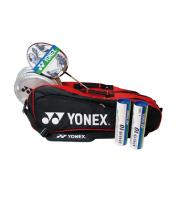Badmintona komplekts YONEX
