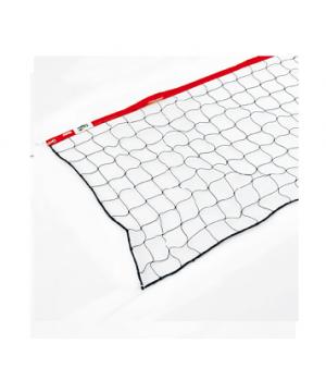 Pludmales volejbola tīkls 9500 mm RNTZW x