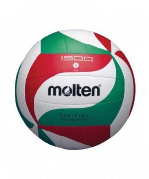 Volejbola bumba Molten V5M 1500