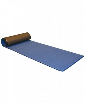 Vingrošanas paklājs 20000 x1200 x 25 mm