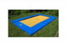94000---ground-trampoline---1_9de2b446cfb9c3abe_920x512