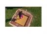 97100---kids-tramp-kindergarden_176e6383fed78f37c_920x512