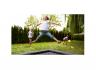 97500---kids-tramp-playground-xl_a0d1f4079fd59cfec_920x512