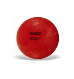 Mešanas bumbiņa treniņiem VX