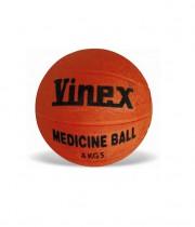 Medicīnas bumba Vinex 10KG