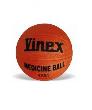 Medicīnas bumba Vinex 4KG