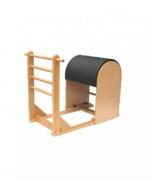 Pilates vingrinājumu inventārs NDR barrel