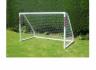 futbola-vārti-3-300x360