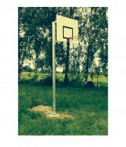 Basketbola grozs bērniem NDR 205-155