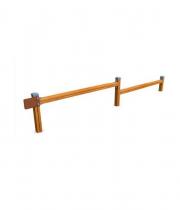 Līdzsvara sols NDR (W1005) 3000x300/500mm