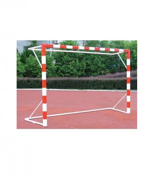 Handbola/futbola vārti NDR 2000x300