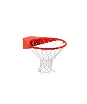 Basketbola stīpa Sure Shot Iron Side